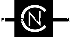 PhotosByNC.com